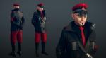 Command & Conquer Returns.  Впечатляющий фанатский Shooter.   - Изображение 2