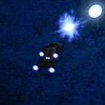 Скриншот Wing Commander: Privateer Gemini Gold – Изображение 9