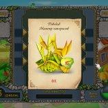 Скриншот Бурлящая магия
