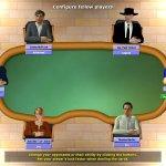 Скриншот Poker Simulator – Изображение 19