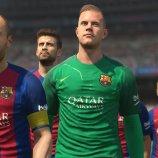 Скриншот Pro Evolution Soccer 2017 – Изображение 6