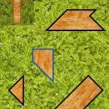 Скриншот TPuzzle