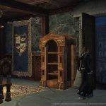 Скриншот Two Worlds (2007) – Изображение 115