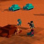 Скриншот 8-Bit Armies – Изображение 12