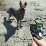 Скриншот Fallout 4 – Изображение 43