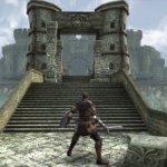 Скриншот Valhalla Knights 3 – Изображение 2