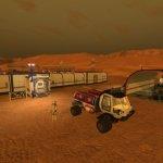 Скриншот Mars Colony:Challenger – Изображение 7