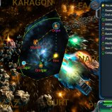 Скриншот Space Rangers: Quest