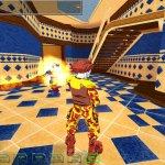 Скриншот The Great Burger War – Изображение 63
