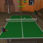 Скриншот Ping-Pong Клуб – Изображение 4