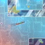 Скриншот SQUAKE – Изображение 10