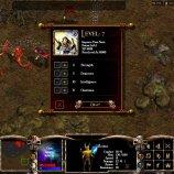 Скриншот Warlords Battlecry 3