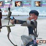 Скриншот Xenosaga Episode II: Jenseits von Gut und Böse