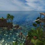 Скриншот Pirate Hunter – Изображение 53