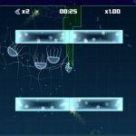 Скриншот Lightfish – Изображение 13