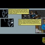 Скриншот Miner Madness – Изображение 8