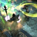 Скриншот Untold Legends: Dark Kingdom – Изображение 43