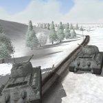 Скриншот Theatre of War (2007) – Изображение 187