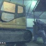 Скриншот Soldier Elite: Zero Hour – Изображение 30