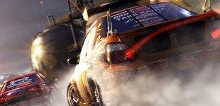 Race Driver: Grid. Видео #1
