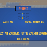 Скриншот Plataforma ULTRA