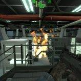 Скриншот Tactical Intervention – Изображение 2