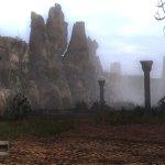 Скриншот Dark Shadows: Army of Evil – Изображение 107