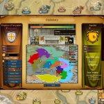 Скриншот Army and Strategy: The Crusades – Изображение 5