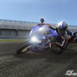 Скриншот Super-Bikes Riding Challenge – Изображение 3