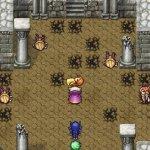 Скриншот Final Fantasy 4: The Complete Collection – Изображение 49