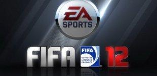 FIFA 12. Видео #5
