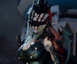 PC-версию Final Fantasy XV можно не ждать еще долго