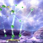Скриншот Hyperballoid HD – Изображение 11