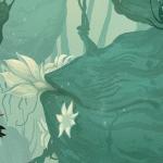 Скриншот Winterflame: The Other Side – Изображение 6