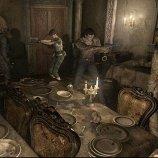 Скриншот Resident Evil 0 – Изображение 4