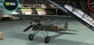 World of Warplanes. Видео #21