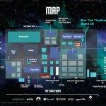 Скриншот Star Trek Timelines – Изображение 2