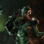 Скриншот Evolve: Monster Expansion Pack – Изображение 3