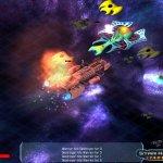 Скриншот Star Hammer Tactics – Изображение 6