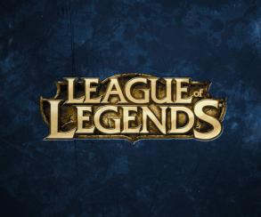 Только хорошие игроки получат подарки от League of Legends