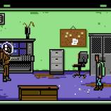 Скриншот Dustbowl