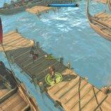 Скриншот Kyn