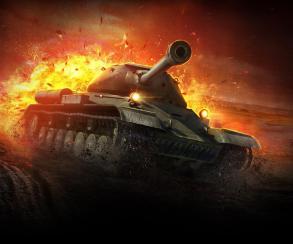 Виктор Кислый рассказал о проблемах перехода World of Tanks на Xbox