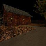 Скриншот Nightwalk: Dream of Past – Изображение 1