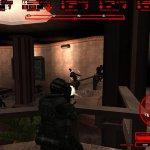 Скриншот Alpha Black Zero 2 – Изображение 4