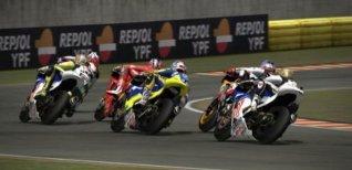 MotoGP 13. Видео #5