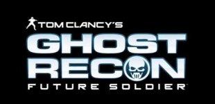Tom Clancy's Ghost Recon: Future Soldier. Видео #7