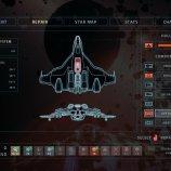 Скриншот Everspace – Изображение 7