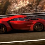 Скриншот Project CARS: Lykan Hypersport