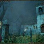 Скриншот They Hunger: Lost Souls – Изображение 17